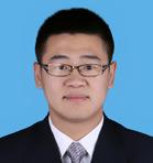 Han-Wang