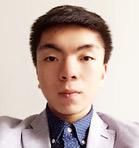 Zhisheng Zhang