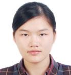 yixi-zhang